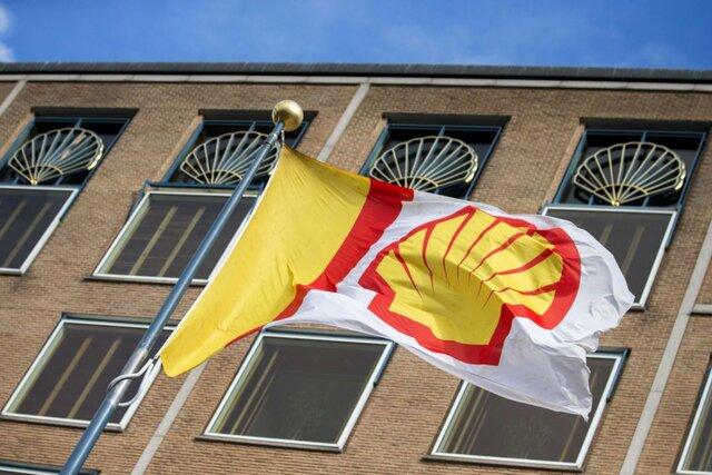Shell продает нефтегазовые активы вКанаде более чем на $1 млрд