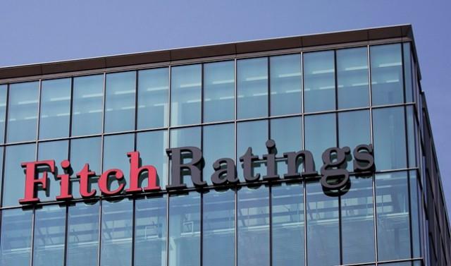 Fitch повысило прогноз по регионам и 27 компаниям РФ