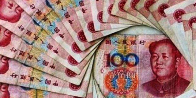 Почему курс юаня так важен для рынков?