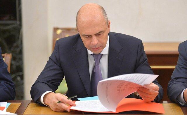ВКремле ответили насообщение оботказе «Роснефтегаза» раскрыть доходы