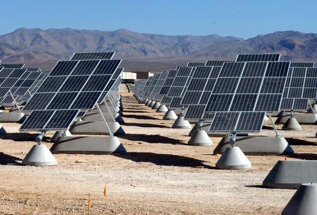 «Чистая энергия» впервый раз обогнала ископаемые источники поприросту