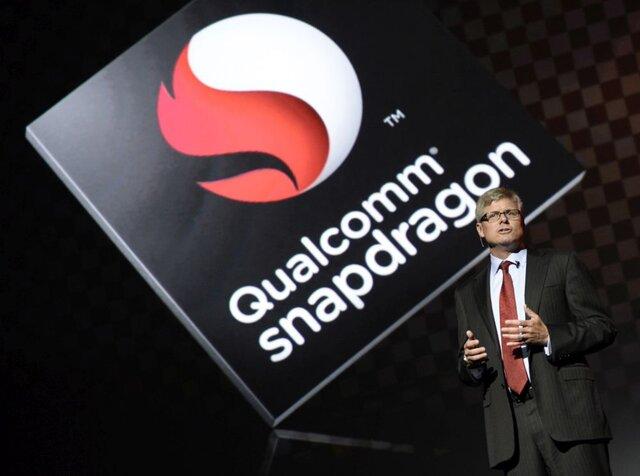 Qualcomm купит NXP за $47 млрд