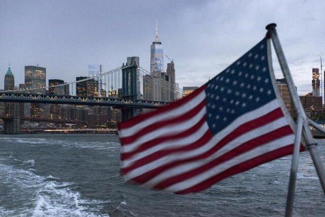 5 факторов, влияющих на экономику США