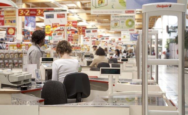 Жители России считают, что реальная инфляция в2,5 раза выше официальной