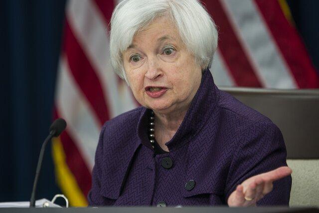 ФРС США сохранила базовую ставку науровне 0,25-0,5%