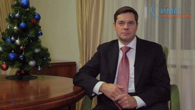 Мордашов стал самым богатым русским бизнесменом поверсии Блумберг