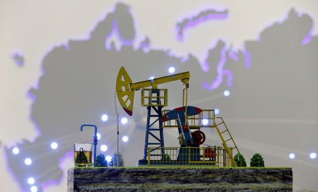 РФ увеличила добычу нефти на2,2% всамом начале года