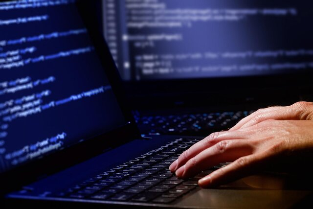 Крупнейшие русские банки подверглись хакерской атаке