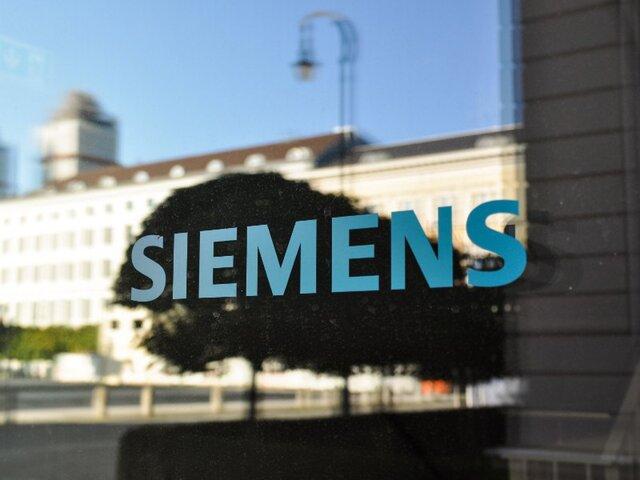 Siemens покупает Mentor Graphics за ,5 млрд - Фото