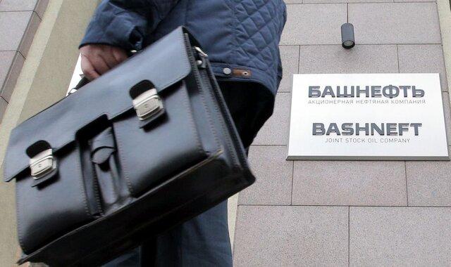 Путин иМедведев обсудили задержание Улюкаева