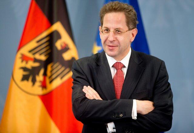 Руководитель германской контрразведки: РФ может вмешаться ввыборы вГермании