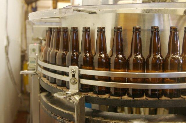 Минэкономразвития обсудит создание отдельного закона, регулирующего реализацию ирекламу пива