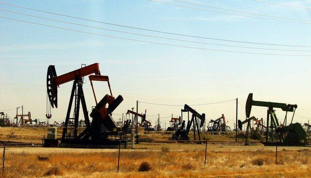 «Роснефть» получила лицензию нагазовое месторождение вВенесуэле
