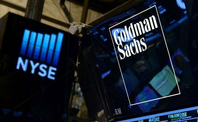 Топ-6 инвестиционных идей Goldman Sachs - Фото