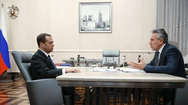 ВЭБу потребуется 150 млрд руб. для окончания приостановленных проектов