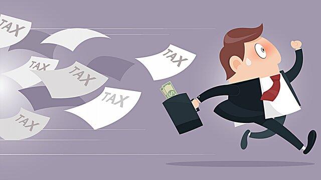 Франция потребовала отApple платить €400 млн налогов