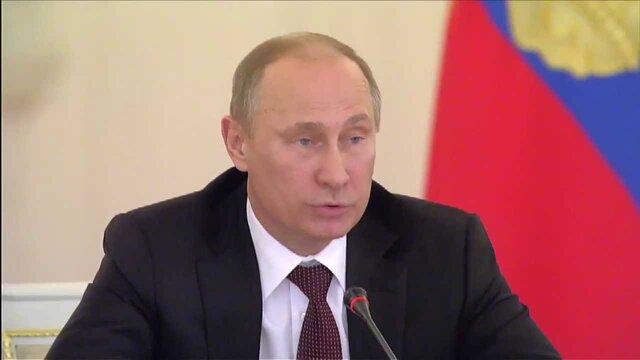 Наподдержку несырьевого экспорта выделят неменее 16 млрд руб.