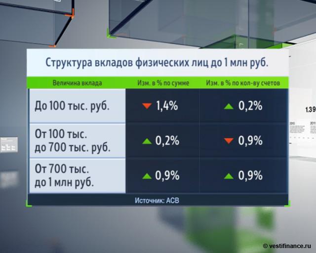 Майнинг по-русски почему Россию захлестнул бум добычи биткоинов