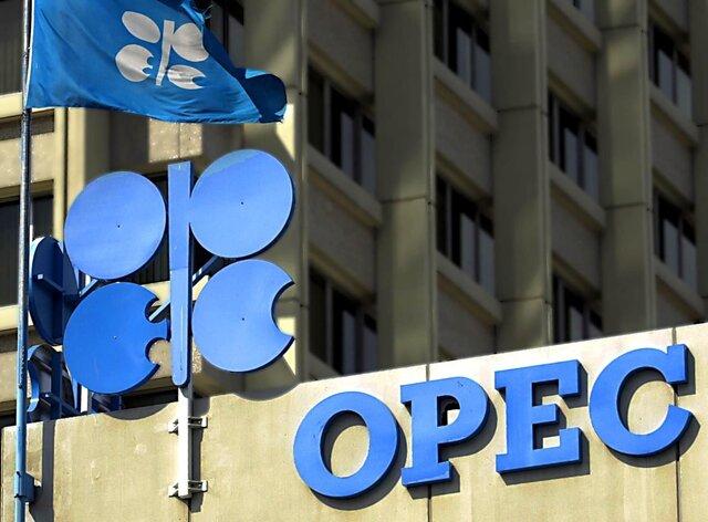 Иран необсуждает сокращение добычи нефти врамках сделки ОПЕК