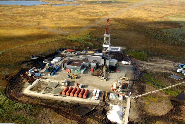ФАС позволила «Роснефти» приобрести акции «Башнефти» срядом требований