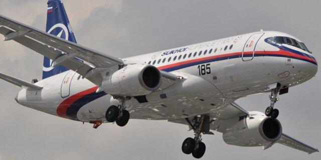 УЗГА поставит 5 самолетов L-410 ГТЛК
