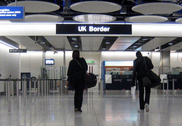 Верховный суд Великобритании рассматривает апелляцию поделу о«Брекзите»