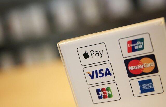 Услуга обналичивания денежных средств вкассах магазинов может появиться в РФ