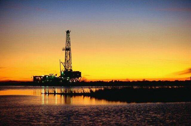 Получила практически $3 млрд за снижение цен нанефть— Захеджированная Мексика