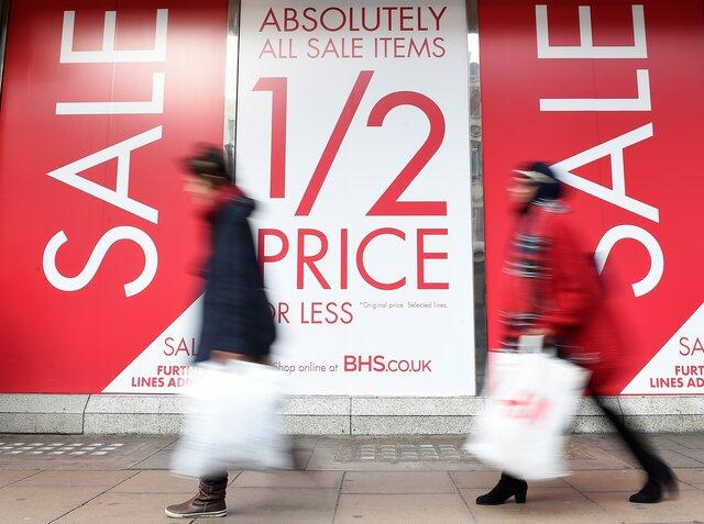 Инфляция вГермании осталась науровне 0,8%