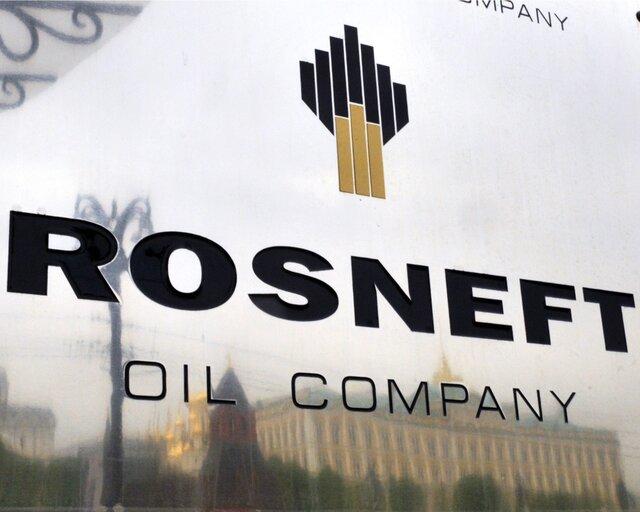 «Роснефть» построит завод полимерных судовых покрытий вместе сChemChina