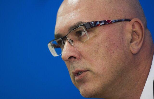 Ситуация скурсом рубля наближайшую трехлетку устойчивая
