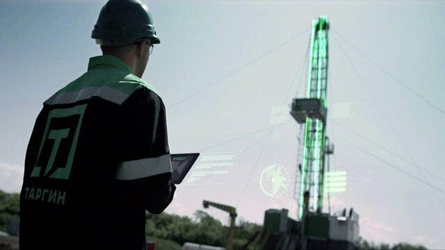 «Роснефть» начала переговоры с«Системой» о закупке «Таргина»