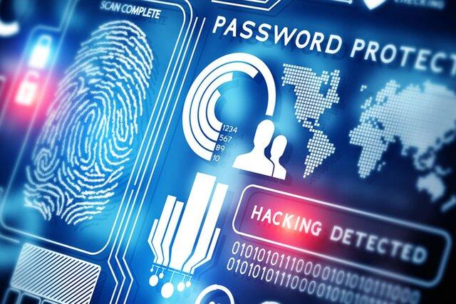 Составлен список основных интернет-угроз 2017 года