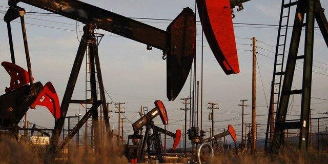 Сланцевый газ в США: обратный отсчет до катастрофы