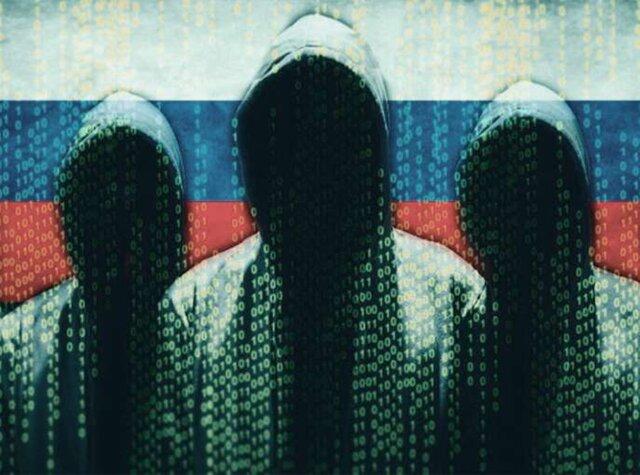 Доклад о русских киберпреступниках-миллионерах размещен вСША