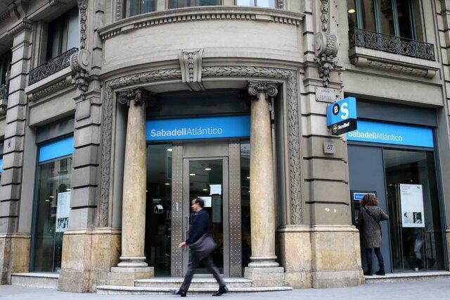 Банки Испании возвратят клиентам ненужные выплаты поипотеке