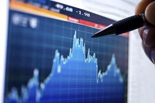 Кто помогает российском рынку так сильно расти?