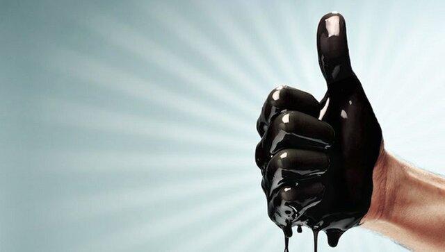 Азербайджан начнет снижать суточную добычу нефти с1января