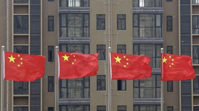 Чего не хватает Китаю для трансформации экономики?