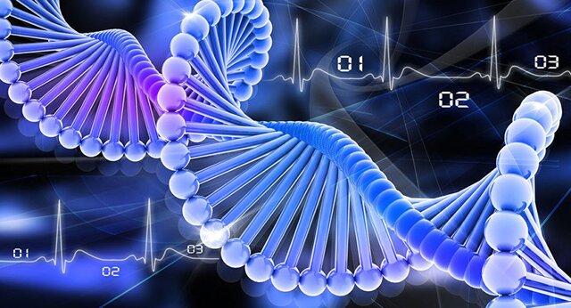 В Министерстве здравоохранения пояснили, скакими видами рака борется новый препарат