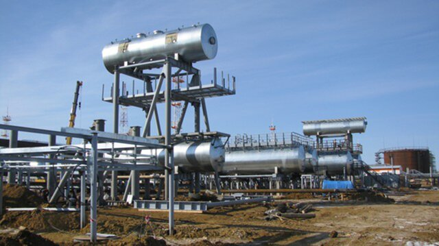 «Роснефть» в предстоящем 2017 экспортирует нефтепродукты на24 млрд долларов