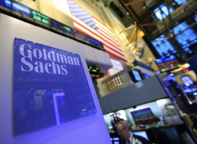 Goldman Sachs выделит команду управления рисками в независимое подразделение