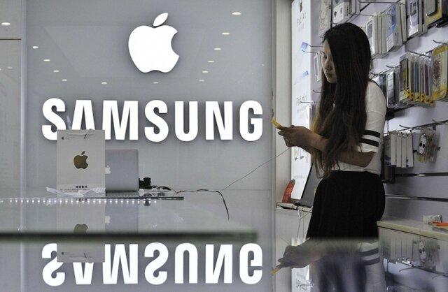 Прибыль Самсунг Electronics возросла, невзирая нанеудачи