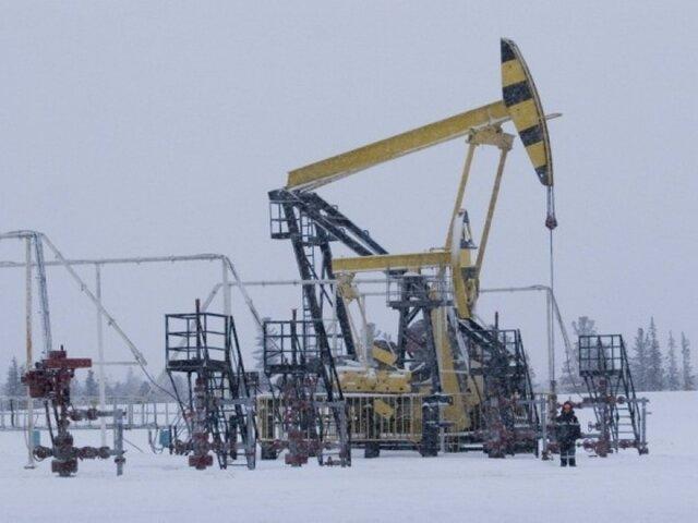 РФ посоглашению сОПЕК сократила суточную нефтедобычу на130 тыс. баррелей