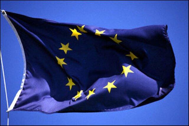 ВЕвропе ограничат доступ интернет-мессенджеров кданным пользователей