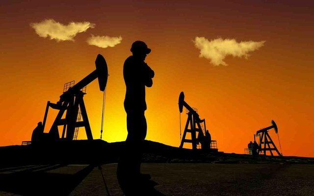 Цена нефти марки Вrеnt вскором времени  составит приблизительно  $60-65 забаррель— Сергей Донской