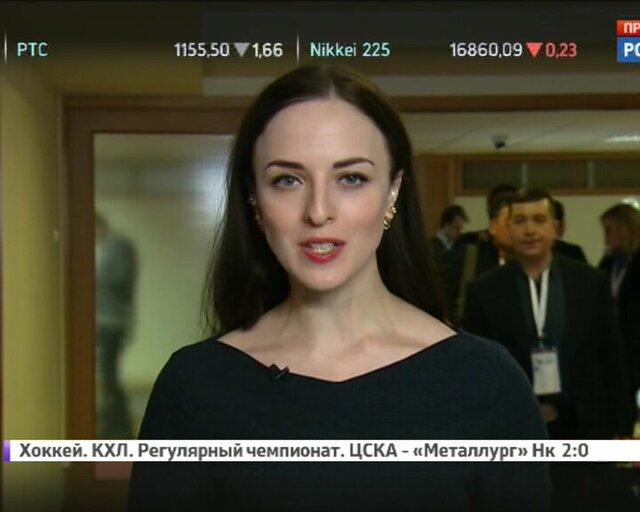 В Москве стартует Гайдаровский форум