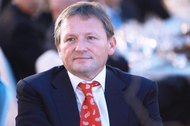 Титов назвал способы стимулирования спроса в России
