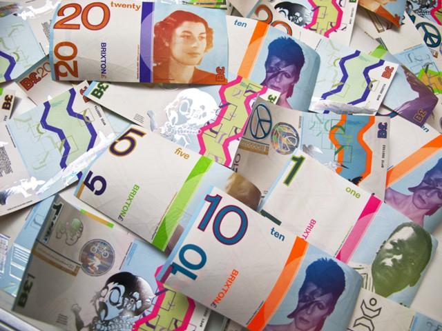 Есть ли будущее у локальных валют?