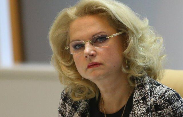 Повышение пенсионного возраста не сделает лучше сбалансированностьПФ РФ
